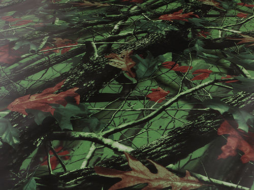 3d realtree camouflage folie matt version 2 wrapping. Black Bedroom Furniture Sets. Home Design Ideas