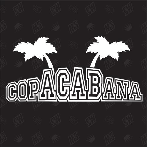 cop ACAB ana - Sticker, All Cops Are B.......